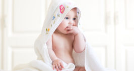 baby_wrapped_in_towel